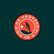 Nido de Oropéndola. Un proyecto de Diseño, Br, ing e Identidad y Diseño gráfico de Bosque - 11.01.2021
