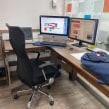 Mi Proyecto del curso: Teletrabajo: claves para trabajar desde casa. A Digitales Marketing und Growth Marketing project by Foncho Ramírez-Corzo - 14.01.2021