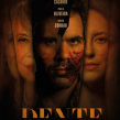 Dente por Dente - Trailer. Um projeto de Cinema de Eduardo Chatagnier - 18.01.2021