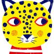 Tote bags- Chocho serigrafía. Un proyecto de Ilustración y Serigrafía de Mariana Ruiz Johnson - 18.01.2021