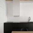 Roger de Flor. Un proyecto de Arquitectura, Arquitectura interior, Diseño de interiores, Decoración de interiores e Interiorismo de Allaround Lab - 29.01.2021