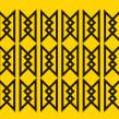 Mucen. A Br und ing und Identität project by Partners Perú - 02.02.2021