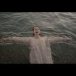 CINEMATOGRAPHER REEL 2021. Un proyecto de Fotografía, Cine, vídeo, televisión y Dirección de arte de Andres Cardona - 04.02.2021