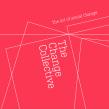 The Change Collective branding . A Br, ing und Identität und Logodesign project by Sarah Lewis - 05.02.2021