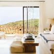 Ibiza House. Un proyecto de Fotografía en interiores de James Rajotte - 08.02.2021