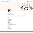 Mi Proyecto del curso: Técnicas para mejorar tu productividad. Un proyecto de Gestión del diseño de Elastic Heads - 15.02.2021