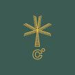 Cocotrails. Un proyecto de Diseño, Br, ing e Identidad y Diseño gráfico de Bosque - 11.01.2021
