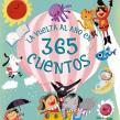La vuelta al año en 365 cuentos. Un proyecto de Escritura, Stor y telling de Gabriel García de Oro - 26.03.2021