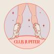 CLUB JUPITER. Un proyecto de Diseño de interiores y Marketing de Emma Jane Palin - 12.04.2021
