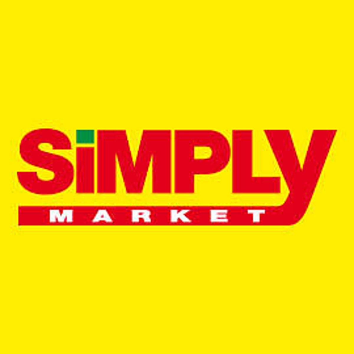 Simple Addition | 2013-02-18 | Prepared Foods |Simply Orange Logo