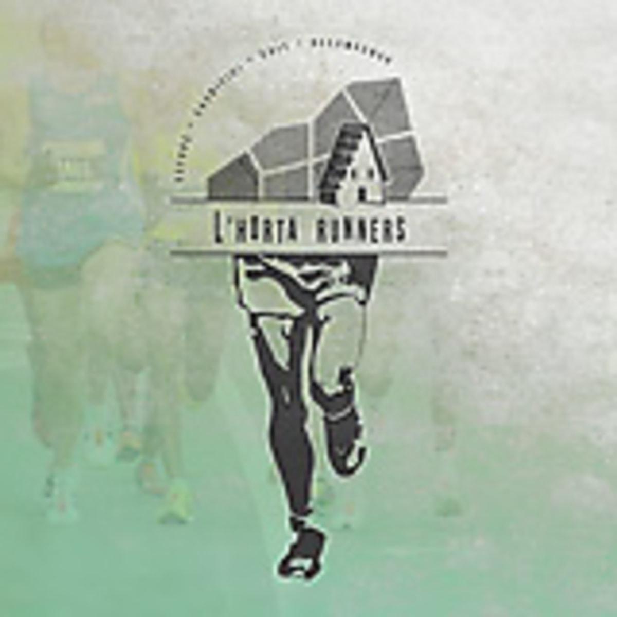 Diseño Camiseta Running Domestika