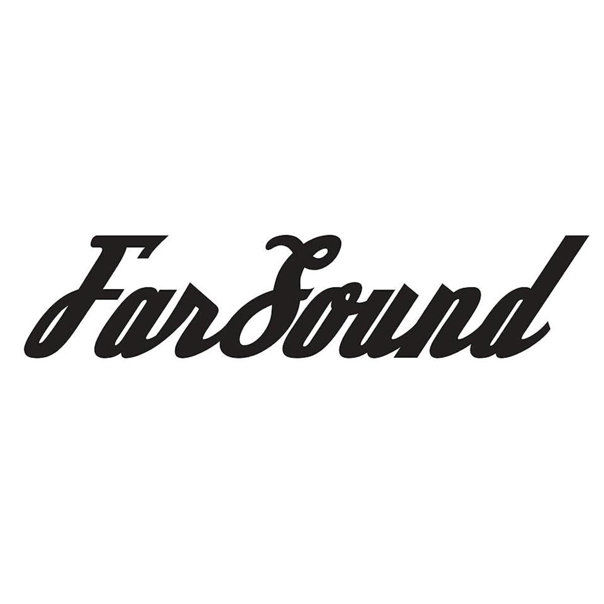 FarSound Sound Focused Devices (marca de equipos de sonido