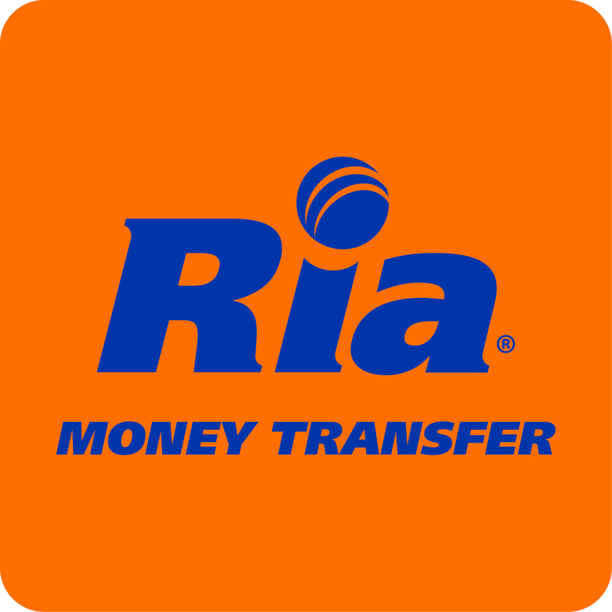 Ria Money Transfer Currency Exchange