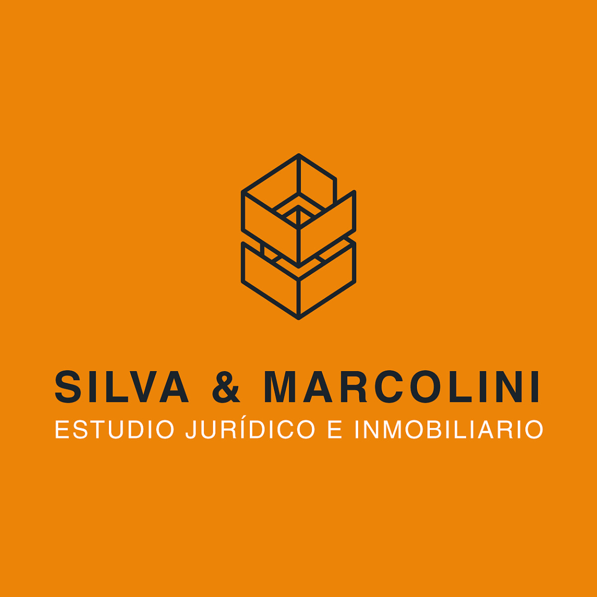 SM | Branding | Domestika