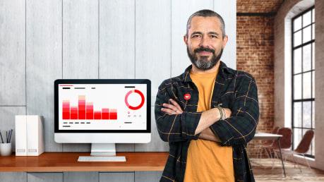 Lanzamiento de tu primer negocio online