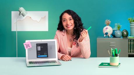 E-commerce: lanza tu negocio online