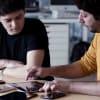 Diseña una App deliciosa. Un curso de Tecnología de José Vittone y Javier Cuello