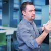 UX: Usabilidad y Experiencia de Usuario. Um curso de Tecnologia de Daniel Torres Burriel