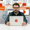 Introducción al social media. A Marketing, and Business course by Nacho Ballesta Martinez-Páis