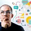 Creatividad: generando ideas a través de la tecnología y el storytelling. Um curso de Marketing e Negócios de Daniel Granatta
