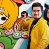 Diseño de personajes estilo kawaii. Un curso de Ilustración de Estudio Kudasai