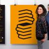 Diseñar para comunicar. A Design course by Leire y Eduardo