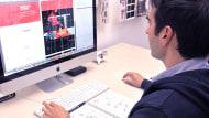 Diseño web: Be Responsive!. Un curso de Tecnología de Francisco Aveledo
