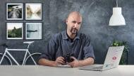 Photographiez en voyageant léger. Un cours de Photographie , et Vidéo de Oliver Vegas