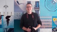 Fotografia arquitetônica e urbana. Um curso de Fotografia e Vídeo de Nicanor García