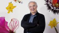 Fotografia gastronômica e retoque com o Photoshop. Um curso de Fotografia e Vídeo de Francesc Guillamet Ferran