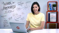 Freelance: Keys and Tools to Find Success as your Own Boss. A Marketing, and Business course by Martina Flor