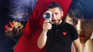 Directing Low-Cost Music Videos. A Photography, and Video course by Juanma Carrillo