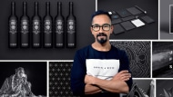 Branding and Packaging for Craft Beer. A Design, Marketing, and Business course by Eric Morales (Dr. Morbito)