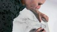 Crea una infografía que hará historia. Un curso de Diseño e Ilustración de Fernando Gomez Baptista