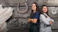 Introdução à joalheria artesanal. Um curso de Craft de Caralarga