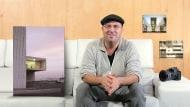 Eintauchen in die Architekturfotografie. A Fotografie, Video, Architektur und Raumgestaltung course by Jesús Granada