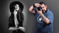 Direção de modelos para fotografia. Um curso de Fotografia e Vídeo de Eduardo Gómez (Alter Imago)