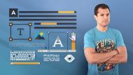 Copywriting creativo para emprendedores. Un curso de Marketing y Negocios de Christian Caldwell