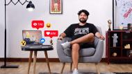 Marketing viral: campanhas que se compartilham sozinhas. Um curso de Marketing e Negócios de Renato Farfán Basauri
