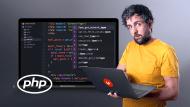 Introduzione allo sviluppo web con PHP. Un corso di Web , e App Design di Ignacio Cruz Moreno