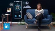 LinkedIn: costruisci il tuo marchio personale. Un corso di Marketing , e Affari di Núria Mañé