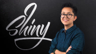 Principles of Brush Pen Calligraphy. A Calligraphy, and Typography course by Ana Hernández