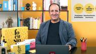 Storytelling applicato ai marchi. Un corso di Marketing, Business , e Scrittura di Claudio Seguel