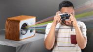 Fotografía de producto para e-commerce. Un curso de Fotografía y Vídeo de Andres C