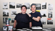 Pinhole Photography Creating your Own Camera. A Photography, and Video course by Fotolateras