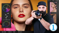 Introduction à Capture One. Un cours de Photographie , et Vidéo de Edu Gómez