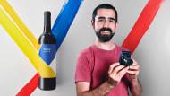 Produktfotografie für Anfänger. A Fotografie und Video course by Martí Sans