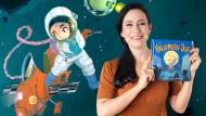 Illustration and Character Design for Children's Stories. A Illustration course by Teresa Martínez