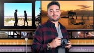 Filming for Beginners. A Photography, and Video course by Yeray Martín Perdomo