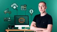 Introducción al SEM: aprende Google Ads desde cero. Un curso de Marketing y Negocios de Francesco Orlandino
